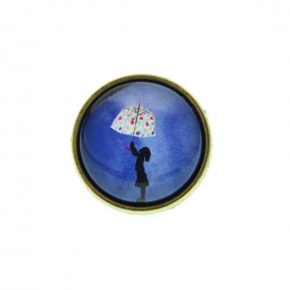 Anillo Grande - Umbrella
