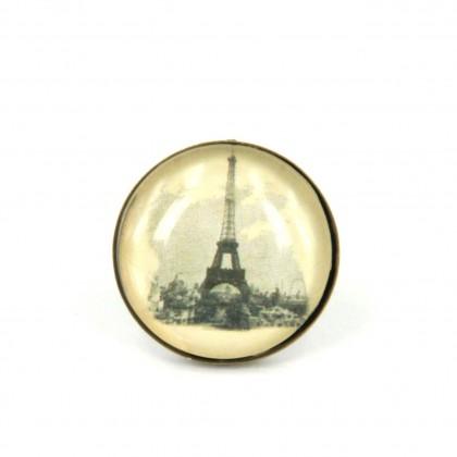 Anillo Pequeño - Paris