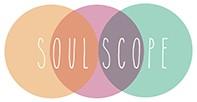 Soul Scope