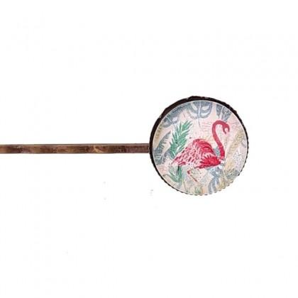 Horquilla - Flamingo