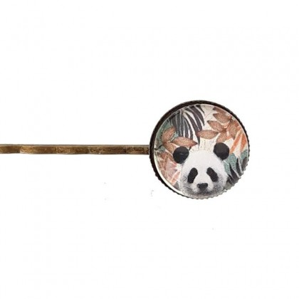 Horquilla - Panda