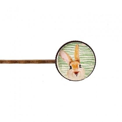 Horquilla - Rabbit